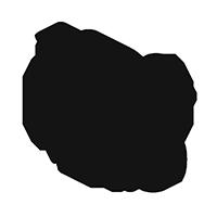 Inkomst 4.0 Logotyp