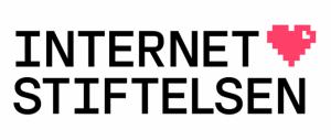 Internetstiftelsen: Digitalisera ditt företag